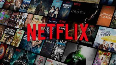 Photo of Netflix Türkiye'nin Ağustos 2020 Yayınlanacak Dizi – Film Takvimi