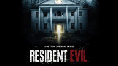 Photo of Netflix'in Yeni Dizisi Resident Evil Resmen Geliyor