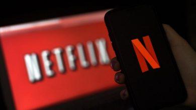 Photo of Netflix'in Yeni Filmi Minnoşlar Hakkında Pedofili Eleştirisi!