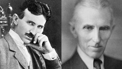 Photo of Nikola Tesla'nın Hakkında Bilinmeyen 10 Bilgi