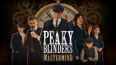 Photo of Peaky Blinders: Mastermind'ın Yeni Fragmanı Resmen Yayınlandı