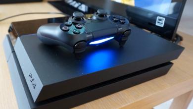 Photo of Playstation 4 Oyunları Kısa Sürede Satış Rekoru Kırdı