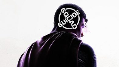Photo of Rocksteady, Suicide Squad'ın Oyununu Resmen Açıkladı