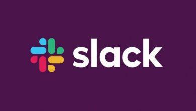 Photo of Slack, Masaüstü Uygulamasında Güvenlik Açığı Olduğunu Açıkladı!