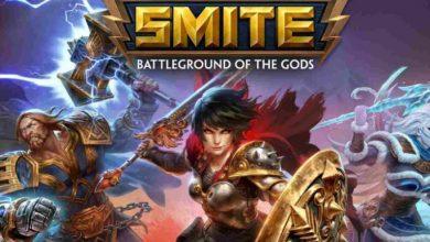 Photo of Smite Oyunu Ne Zaman Çıktı?
