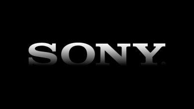 Photo of Sony, Playstation'a Çıkardığı Özel Oyunları PC'ye Getirecek
