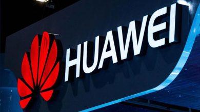Photo of Telefon Satış Sayısında Huawei, Birinciliğe Yükseldi