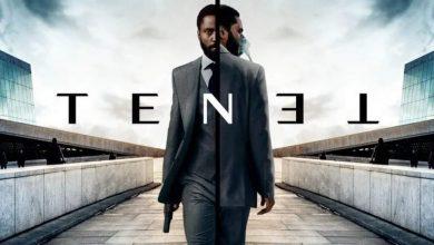 Photo of Tenet'in Rotten Tomatoes Puanı Yüzde 79 Oldu