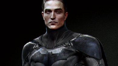 Photo of The Batman Filmi İçin Çalışmalar Eylül'de Yeniden Başlayacak