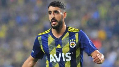 Photo of Tolga Ciğerci, Fenerbahçe'yle 1 Senelik Yeni Sözleşme İmzaladı