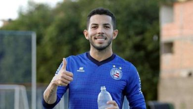 Photo of Trabzonspor'da Flavio Transferi Mutlu Sonla Bitti