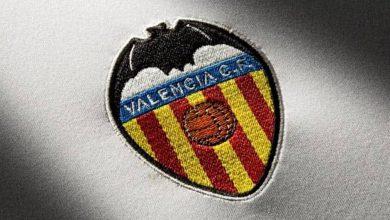 Photo of Valencia Kulübünde Covid-19 Paniği, 2 Kişi Pozitif Çıktı