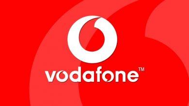 Photo of Vodafone Türkiye'de Ne Zaman Faaliyete Geçti?