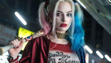 Photo of Warner Bros, The Suicide Squad Filminin İlk Tanıtım Videosunu Yayınladı