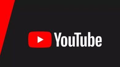 Photo of Youtube Ne Zaman Çıktı? Kuruluş Tarihi