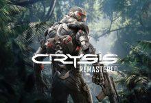 Photo of Crysis Remastered'in Sistem Gereksinimleri Paylaşıldı