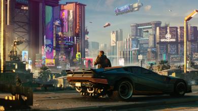 Photo of Cyberpunk 2077, 19 Kasım'da Oyuncularla Buluşuyor