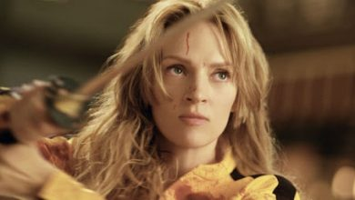 Photo of Efsane Oyuncu Uma Thurman'ın En İyi 10 Filmi
