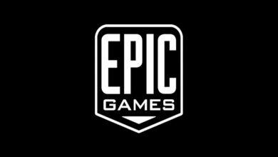 Photo of Epic Games, Gelecek Hafta İçin 2 Oyunu Bedava Dağıtacak