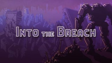 Photo of Epic Games Store'da Into The Breach Ücretsiz Oldu