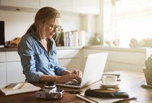 Photo of Evde Çalışmanın Avantajları Hakkında Önemli Bilgiler