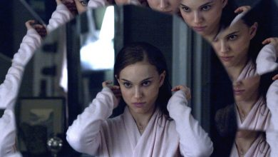 Photo of İzleyince Hayran Kalacağınız En İyi 10 Natalie Portman Filmi