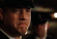 Photo of Müthiş Aktör Tom Hanks'in En İyi 10 Filmi