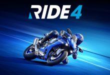 Photo of Ride 4, Yeni Fragmanıyla Heyecan Yaşattı