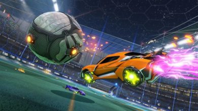 Photo of Rocket League, Online Abonelik İstemeyecek