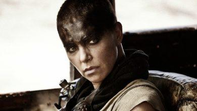 Photo of Usta Kadın Oyuncu Charlize Theron'un En İyi 10 Filmi