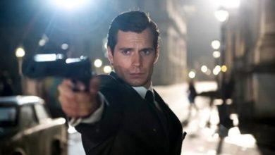 Photo of Yapay Zeka, Yeni James Bond İçin Henry Cavill'i Uygun Gördü