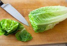Photo of Yedikçe Yenesi Gelen Marulun Sağlığa 10 Faydası