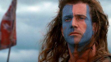Photo of Yılların Efsane Aktörü Mel Gibson'ın En İyi 8 Filmi