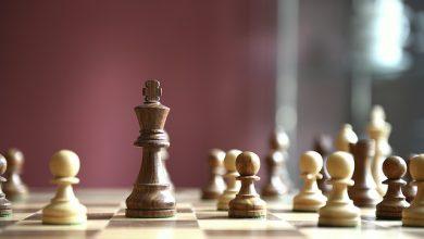 Photo of Satranç Nasıl Oynanır? Satranç tarihi, Kuralları ve Özellikleri