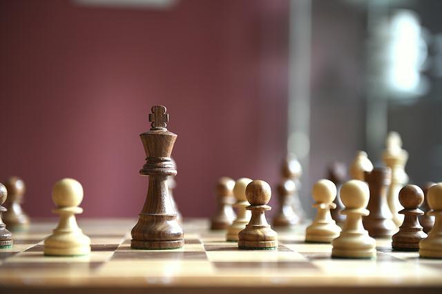 satranç nedir resim hd